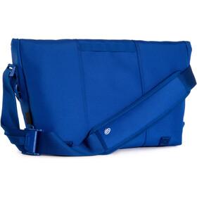 Timbuk2 Classic Messenger Bag M Intensity